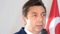 """Milletvekili Mustafa Kendirli, çalışmalarını değerlendirdi: """"Yeni Yatırımlar peşindeyiz"""""""