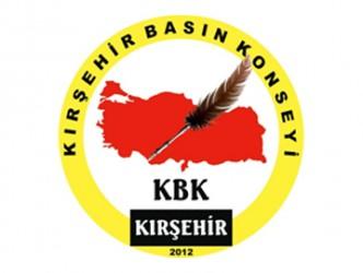 KBK, Medya Ödülleri töreni 10-11 Ocakta gerçekleşecek