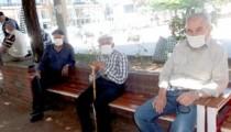 Kırşehir'in Koranavirüs ile mücadelesi Türkiye'ye örnek gösterildi
