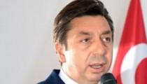Kırşehir'de 8.5 Milyon liralık içme suyu yatırımı yapıldı