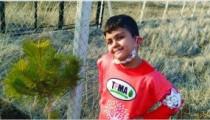 Muhammed Ali'nin  Samimi Tebessümüne TEMA'dan Ödül