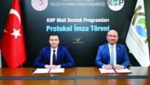 """""""Kırşehir KOP Hayal Kütüphanesi  Projesi Onaylandı"""""""
