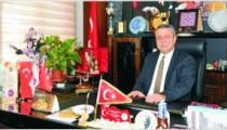 """""""PERAKENDE TİCARET  KANUNU GÜNCELLENMELİ"""""""