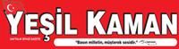 Yeşil Kaman Gazetesi